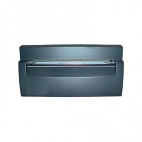 98-0420014-10LF - Taglierina per Stampante TSC ME240 & ME340