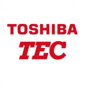 7FM03274000 - Media Guide DX per Toshiba Tec B-SV4T