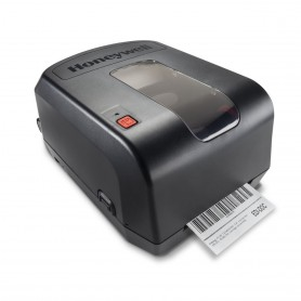 PC42TPE01328 - Stampante Honeywell PC42t Plus 203 Dpi TT/DT EPL&ZPL - USB, RS232 & Ethernet