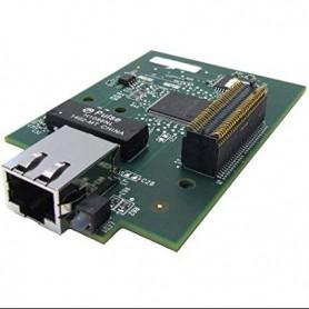 79823 - Zebra Scheda di Rete Interna Ethernet 10/100 per Zebra ZM400/600, Xi4 Series, 105SLPlus, ZE500 Series