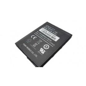 PM80-BTSC - Batteria Standard 3000 mah per Point Mobile PM80
