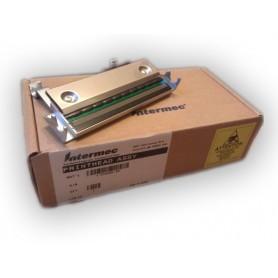 1-010020-90 - Testina di Stampa per Intermec 501XP 12 Dot / 300 Dpi