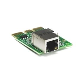 P1079903-032 - Kit Upgrade Scheda di Rete per Stampante Zebra ZD410