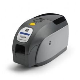 Zebra ZXP Serie 3 Richiedi Assistenza Tecnica - Riparazione