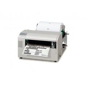 B-852-TS22-QP-R - Stampante Toshiba Tec B-852-R - 300 Dpi, RS232, USB & Ethernet