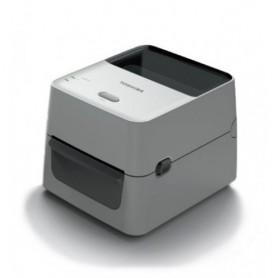 B-FV4D-GS14-QM-R - Stampante Toshiba Tec B-FV4D - 203 Dpi, Termico Diretto, USB/Seriale/Scheda di Rete