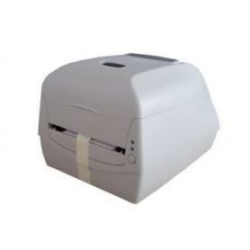 Stampante Argox CP-2140 Richiedi Assistenza Tecnica - Riparazione