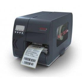 N100042 - Novexx XLP-504, 300 Dpi, Ethernet, Seriale, USB - Versione Basic