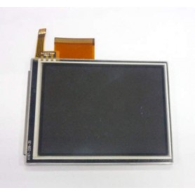 Display w/Touch per Motorola MC70, MC7004, MC7090, MC7094