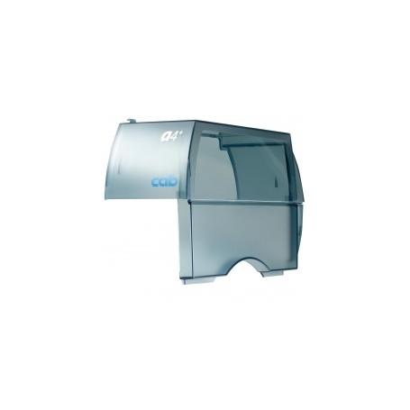 5948656.001- Cover - Coperchio Laterale per Stampante CAB A4+