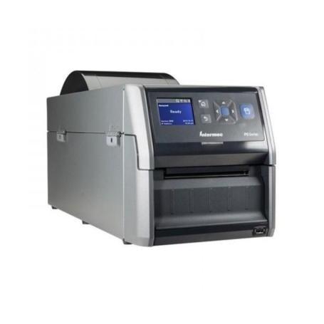 PD43A03100010302 - Stampante Honeywell PD43 TT, 300Dpi, EPL - ZPL - IPL, Usb, BT & Ethernet