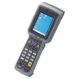 BHT-420BW-CE - Terminale Denso BHT-420BW-CE Wi-fi, Windows CE 5.0 *USATO GARANTITO