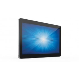 E611296 - Elo I-Series 2.0 Standard, 39,6 cm (15,6''), Projected Capacitive, SSD, Android 7.1