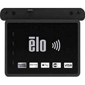 E001004 - Elo Touch Lettore NFC USB per Elo X-Series, Elo IDS, I-Series, EloPOS