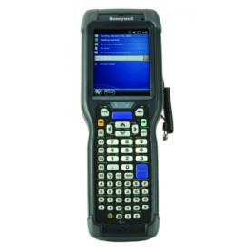 CK75AB6MC00W4401 - Honeywell CK75 Wi-fi Bluetooth, 2D Imager EX25, WM 6.5, Client Pack - Usato con Garanzia 12 Mesi
