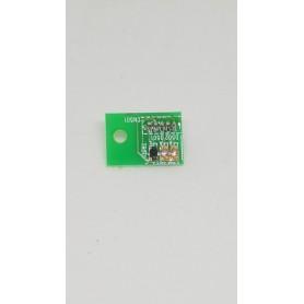 JM66730-1 - Reflective Sensor PCB per Citizen CL-S521, CL-S621 e CL-S6621