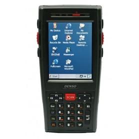 Denso BHT-710 Richiedi Assistenza Tecnica - Riparazione