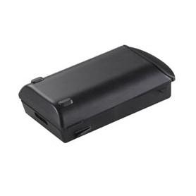 BTRY-MC32-52MA-01 - Batteria ad Alta Capacità 5200Mah per Zebra Motorola Symbol MC32N0 & MC3300
