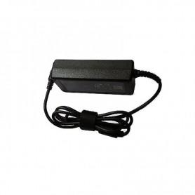 203-186-201 - Power Supply - Alimentatore per Stampante Intermec PC23 - PC42 - PC43