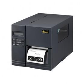 Stampante Argox X-2300 Richiedi Assistenza Tecnica - Riparazione