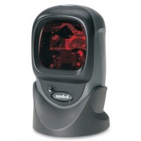 Symbol LS9203 Scanner a Presentazione Omnidir. con Stand e Cavo USB