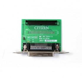 JM66825-0 - Scheda Parallela per Stampanti Citizen CL-S521, CL-S621, CL-S631 e CL-S700