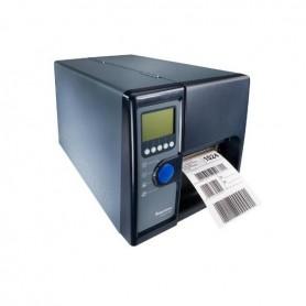 Stampante Intermec PD42 - RICHIEDI QUOTAZIONE USATO