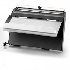 P1058930-190 - Taglierina Completa per Stampante Zebra ZT420