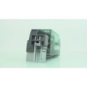 5978902 - Stacker con Taglierina per Stampante CAB SQUIX 4.3MT