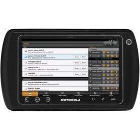 Motorola ET1 Richiedi Assistenza - Riparazione