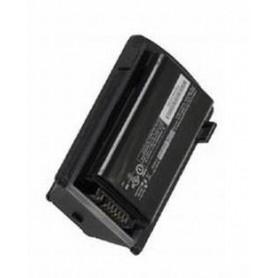 ST3004 - Batteria 5200 mAh per Psion OMNII XT15
