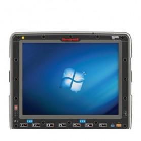 VM2W2C1A1AET1AA - Honeywell THOR WM2, Wi-fi, Bluetooth, Indoor, Windows 7, Antenne Interne, Rfterm