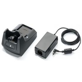 CRD5500-101UES - Motorola Culla Singola per MC55 / MC65 Kit Alimentatore e Cavo USB