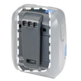 825-227-001 - Clip da Cintura per Stampanti Portatili Honeywell PR2 & PR3