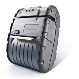 Intermec PB2 Bluetooth con Lettore a Banda Magnetica MSR