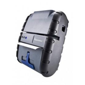 Intermec PB3 Bluetooth Larghezza di Stampa 72mm