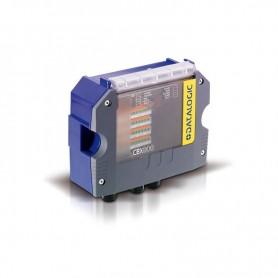 93A301077 - Datalogic CBX800 Gateway