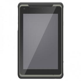 "AIM-65AT-22304000 - AIM-65 - 8"" WUXGA (1200 x 1920) IPS LCD Display - WWAN 4G LTE, WLAN 802.11 b/g/n, Bluetooth 4.0"