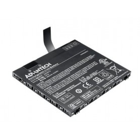 AIM-BAT0-0252 - Batteria 3200 mAh, 3.8V per Advantech-Dlog AIM-65
