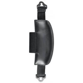 AIM-SRP0-0000 - Hand Strap per Advantech-DLOG AIM-35, AIM-65 & AIM-68