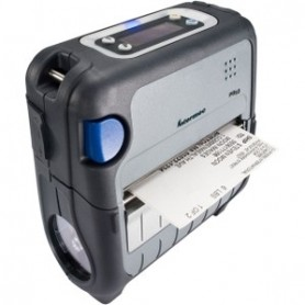 PB50A12004100 - Stampante Portatile Intermec PB50 Fingerprint / Direct Protocol Rugged, Bluetooth
