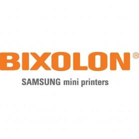 AT04-00013A-AS - Assy-Cover BM Down-3, Notch-3mm per Bixolon T400