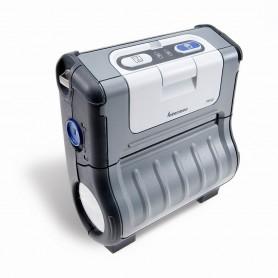 Intermec PB42 Bluetooth RS232 o USB con Doppia Batteria