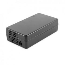 PWRS-14000-242R - Alimentatore per Caricabatterie a 4 Posizioni Motorola Zebra SAC9000-4000R