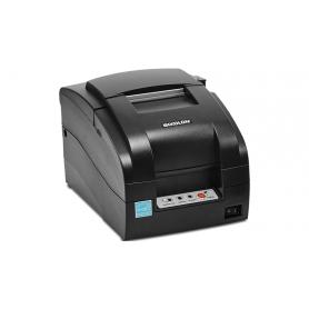 SRP-275IIICOESG - Stampante Pos ad Impatto Bixolon SRP-275III, Taglierina e Scheda di Rete