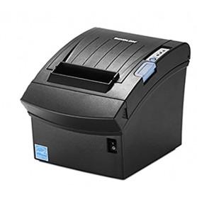 SRP-350PLUSIIICOSG - Stampante POS Bixolon SRP-350plusIII, DT, 180dpi, USB, Seriale & Ethernet - con Taglierina