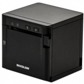 SRP-QE300K - Stampante Bixolon POS SRP-QE300, 180dpi, USB & Ethernet - con Taglierina