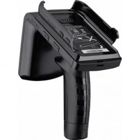 RFR900-WA5R - Adattatore RFID UHF per Bluebird Pidion EP500R Bluetooth