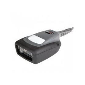 CR1021-C507 - Lettore CR1000, Imager 1D, 2D, PDF417, Grigio Scuro - Kit completo di Cavo USB