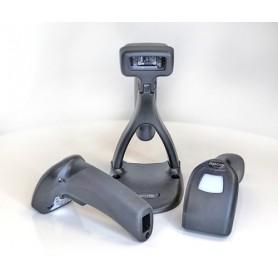 CR950-K301-PKU - Lettore Code Corp. CR950, Imager 1D, 2D, PDF417 - Kit Completo di Cavo USB e Stand di Metallo